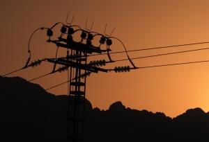 1306383_electricity