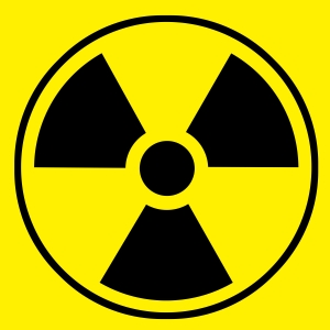 1343380_danger_radioactive_1